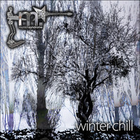 Munich Syndrome - Winter Chill