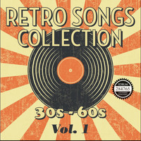 Retro Band - Retro Songs Collection, Vol. I