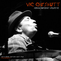 Vic Chesnutt - Morning Becomes Eclectic (Live, Santa Monica '95)
