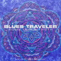 Blues Traveler - Some Inner Truth (Live '95)