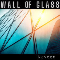 Naveen - Wall Of Glass