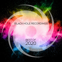 Various Artists - Black Hole Recordings - Best of 2020