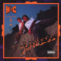 Hi-C - SKANLESS (Explicit)
