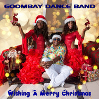Goombay Dance Band - Wishing a Merry Christmas