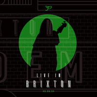 Pixies - Live from Brixton Academy, London. June 4th, 2004
