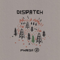 Dispatch - Phase 2