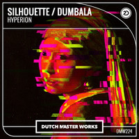Hyperion - Silhouette / Dumbala