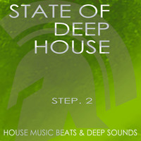 Various Artists - State of Deep House - Step.2