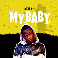 Aby - My Baby