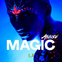 Annie - Magic