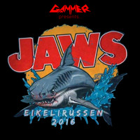 Gammer - Jaws 2016