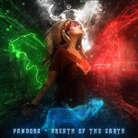 Pandora - Breath Of The Earth