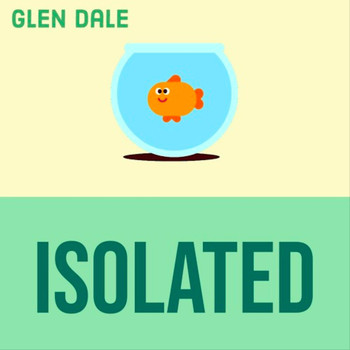 Glen Dale - Isolated