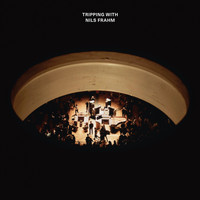 Nils Frahm / - Tripping with Nils Frahm