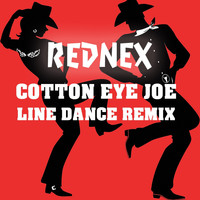 Rednex - Cotton Eye Joe (Line Dance Remix)