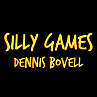 Dennis Bovell - Silly Games (Akoustik Version)
