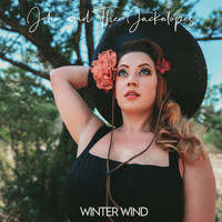 Jolie and the Jackalopes - Winter Wind