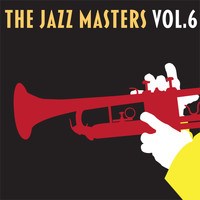 Eddie Condon - Jazz Masters, Vol. 6