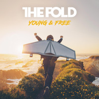 The Fold - Young & Free
