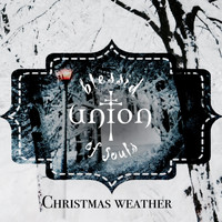 Blessid Union Of Souls - Christmas Weather
