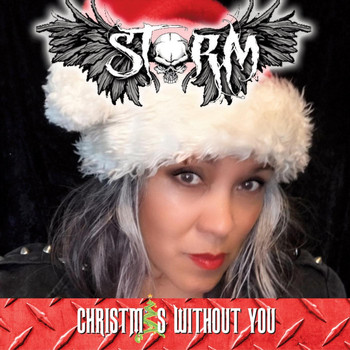 Storm - Christmas Without You