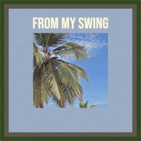 Various Artist - From My Swing