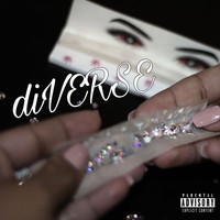 Bella - Diverse (Explicit)
