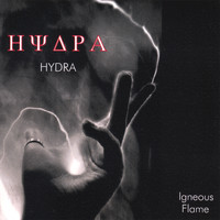 Igneous Flame - Hydra