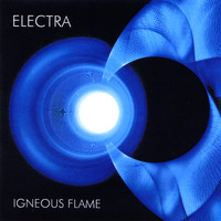 Igneous Flame - Electra