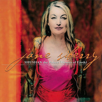 Jane Siberry - Shushan the Palace (Hymns of Earth) Christmas