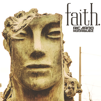 Ricardo Rodriguez - Faith.