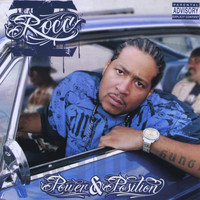 I-Rocc - Power & Position