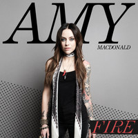 Amy MacDonald - Fire (Single Mix)