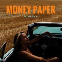 Morena - Money Paper