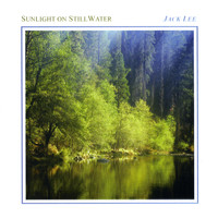 Jack Lee - Sunlight on Still Water