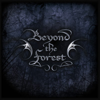 Beyond The Forest - Beyond The Forest
