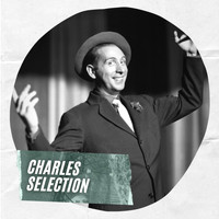 Charles Trenet - Charles Selection