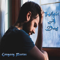 Gregory Porter - Wait a Day