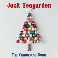 Jack Teagarden - The Christmas Song