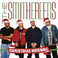 The Smithereens - Christmas Morning
