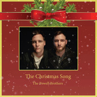 The Powell Brothers - The Christmas Song