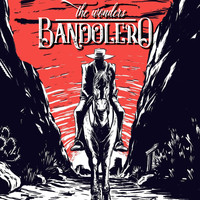 The Wonders - Bandolero