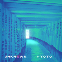 unknown - Kyoto (Explicit)