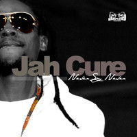 Jah Cure - Never Say Never