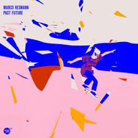 Marco Resmann - Past Future