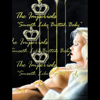 The Imperials - Shiften In the Right Direction (Explicit)