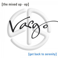 Vargo - Vargo Mixed up EP