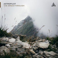 Astropilot - The Breakthrough