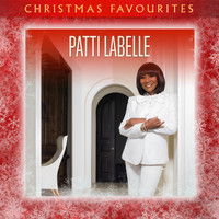Patti LaBelle - Christmas Favourites