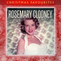 Rosemary Clooney - Christmas Favourites